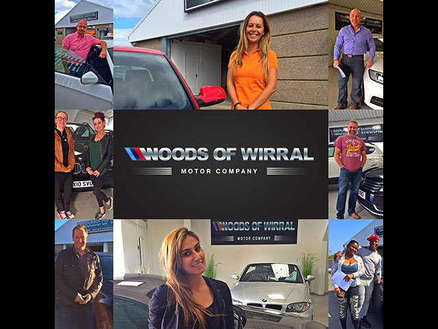 Woods of Wirral Ltd